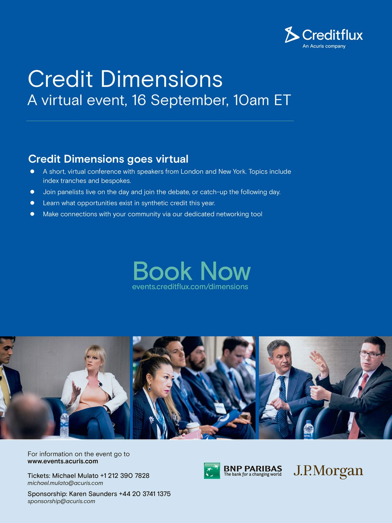 Creditflux-Dimensions-ad-book-now-August